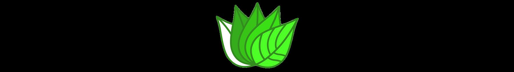 0_4 Leaf long.png
