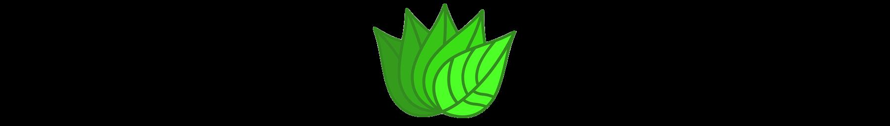 0_5 Leaf long.png