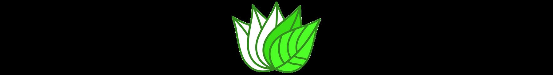 0_2 Leaf long.png