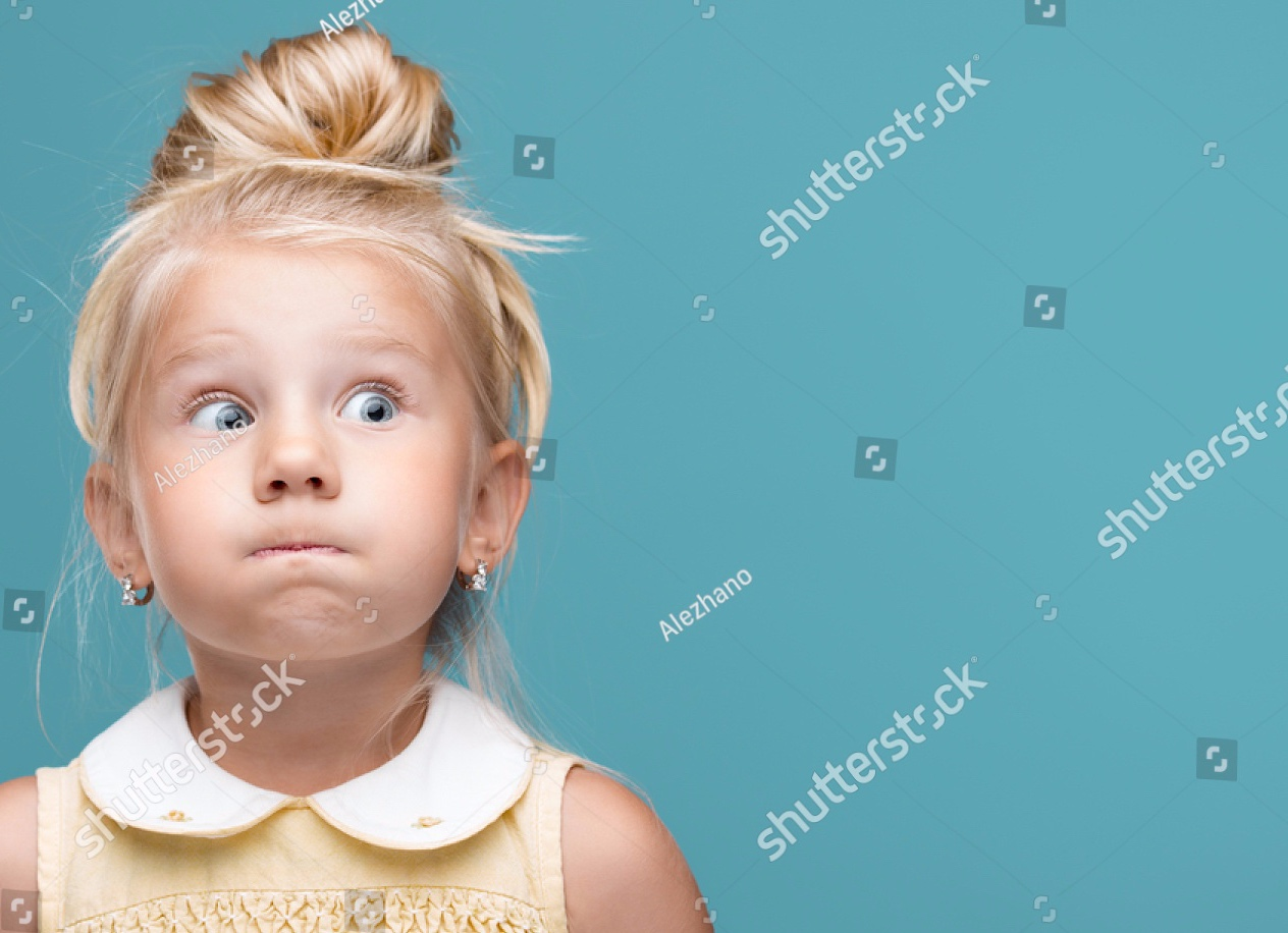 stock-photo-small-young-funny-girl-inflated-cheeks-on-blue-background-485257999.jpg