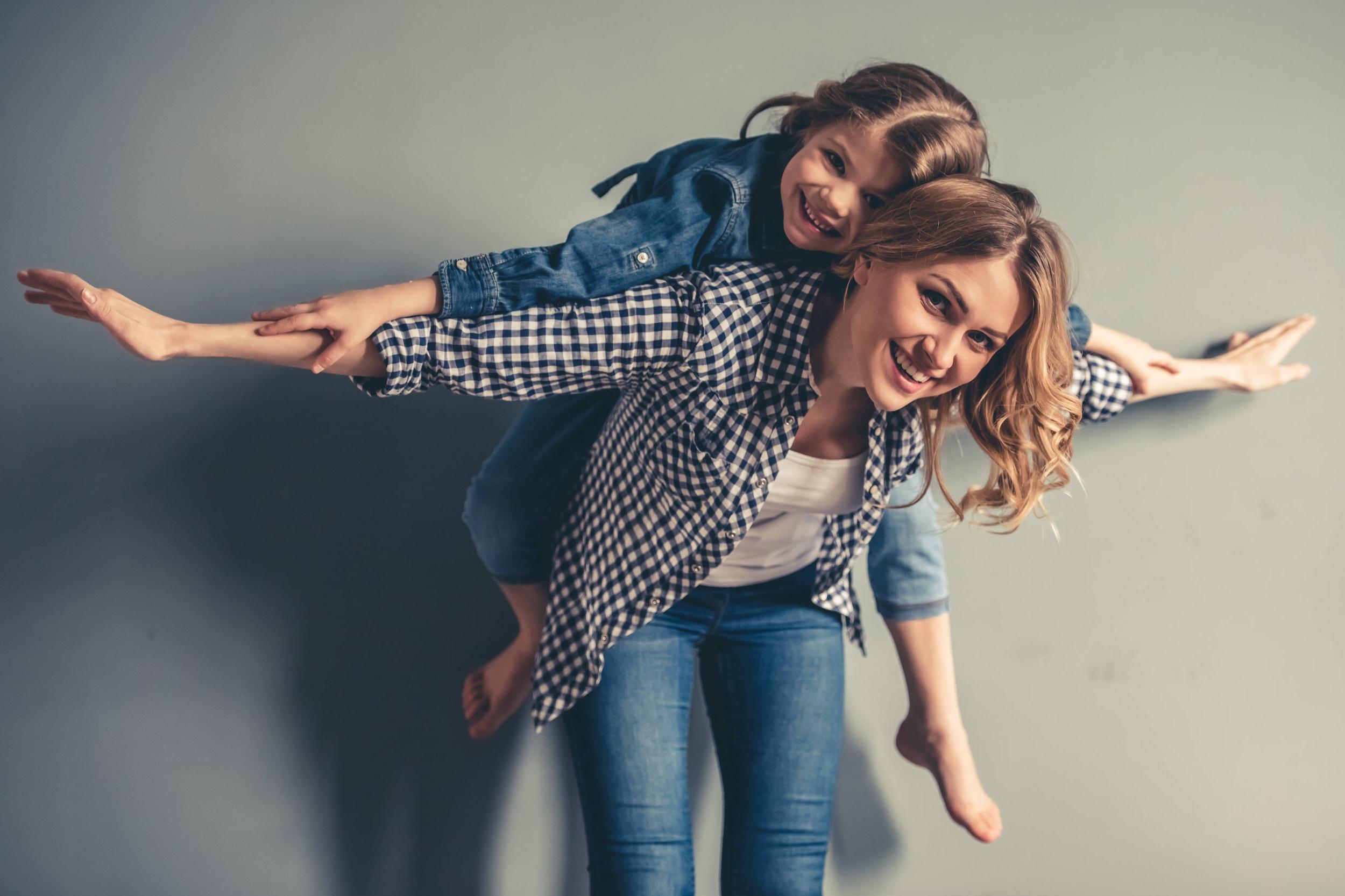 Kom als duo - Voor deze workshop vragen we als duo in te schrijven, d.w.z. dat elk kind door 1 volwassen persoon wordt begeleid.Een superleuke activiteit om samen met mama, papa, oma, opa, meter, peter of met een grote broer/zus (+18j) te doen.