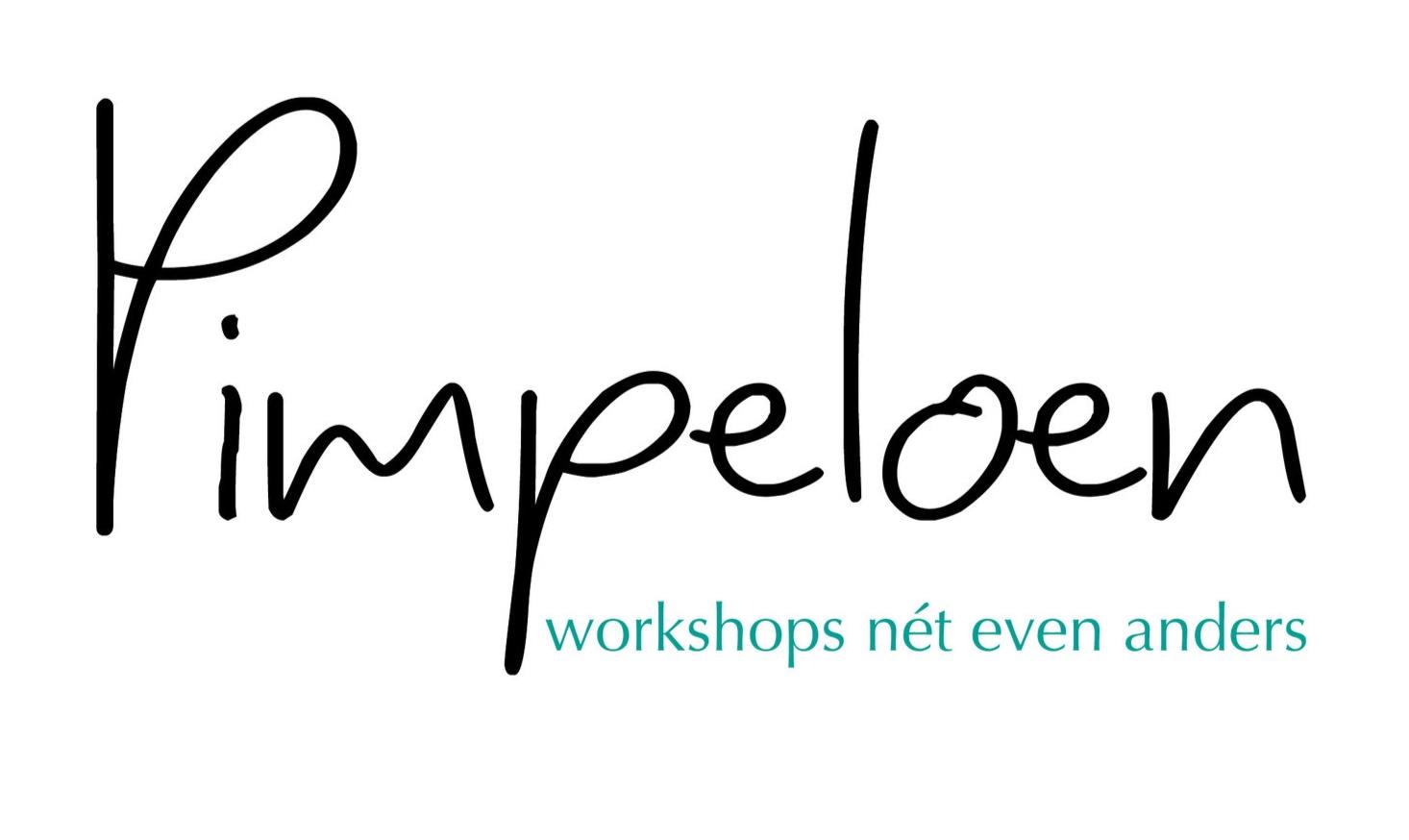 Logo Pimpeloen - definitief2.jpg