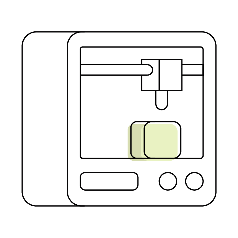 Life3D Icons-02.png