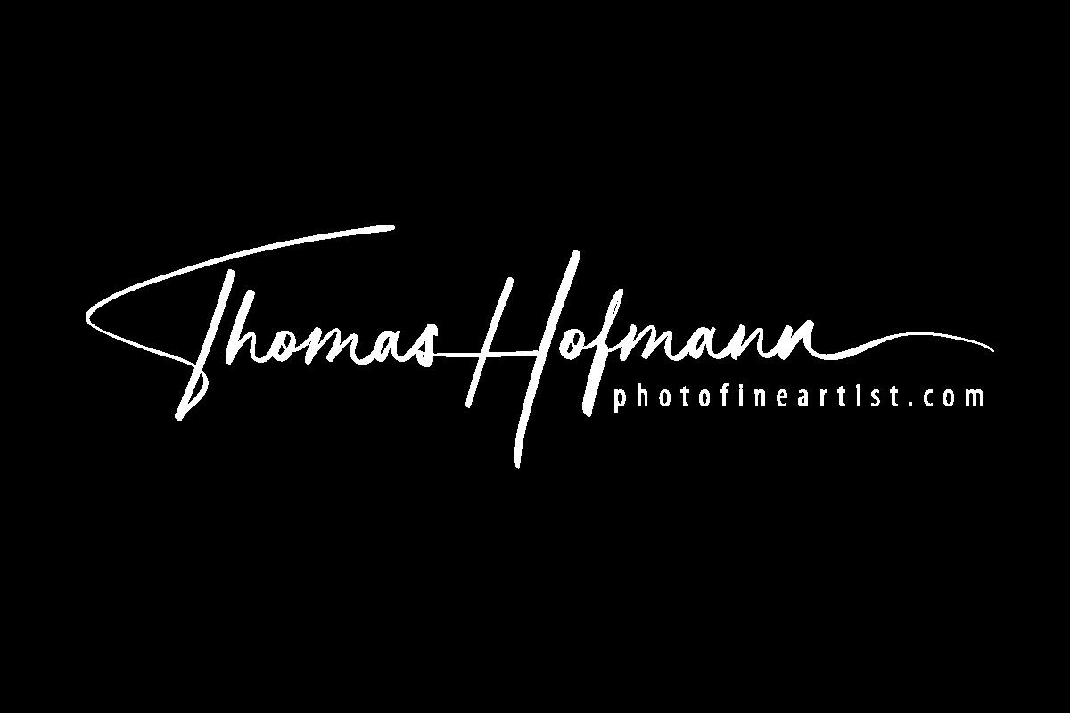Thomas-Hofmann-white-lores.png