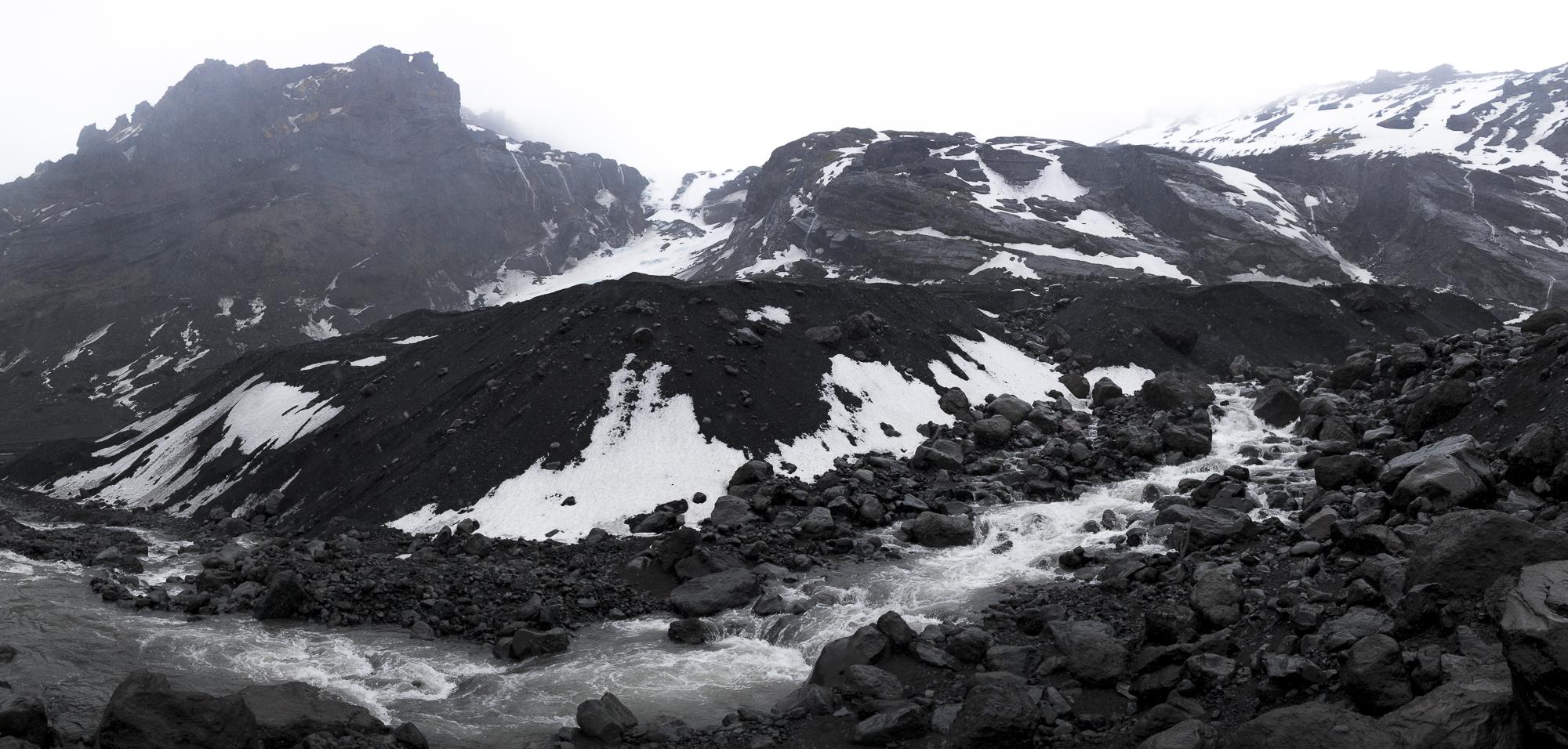 Ankit_Iceland-8889-Pano-2.jpg