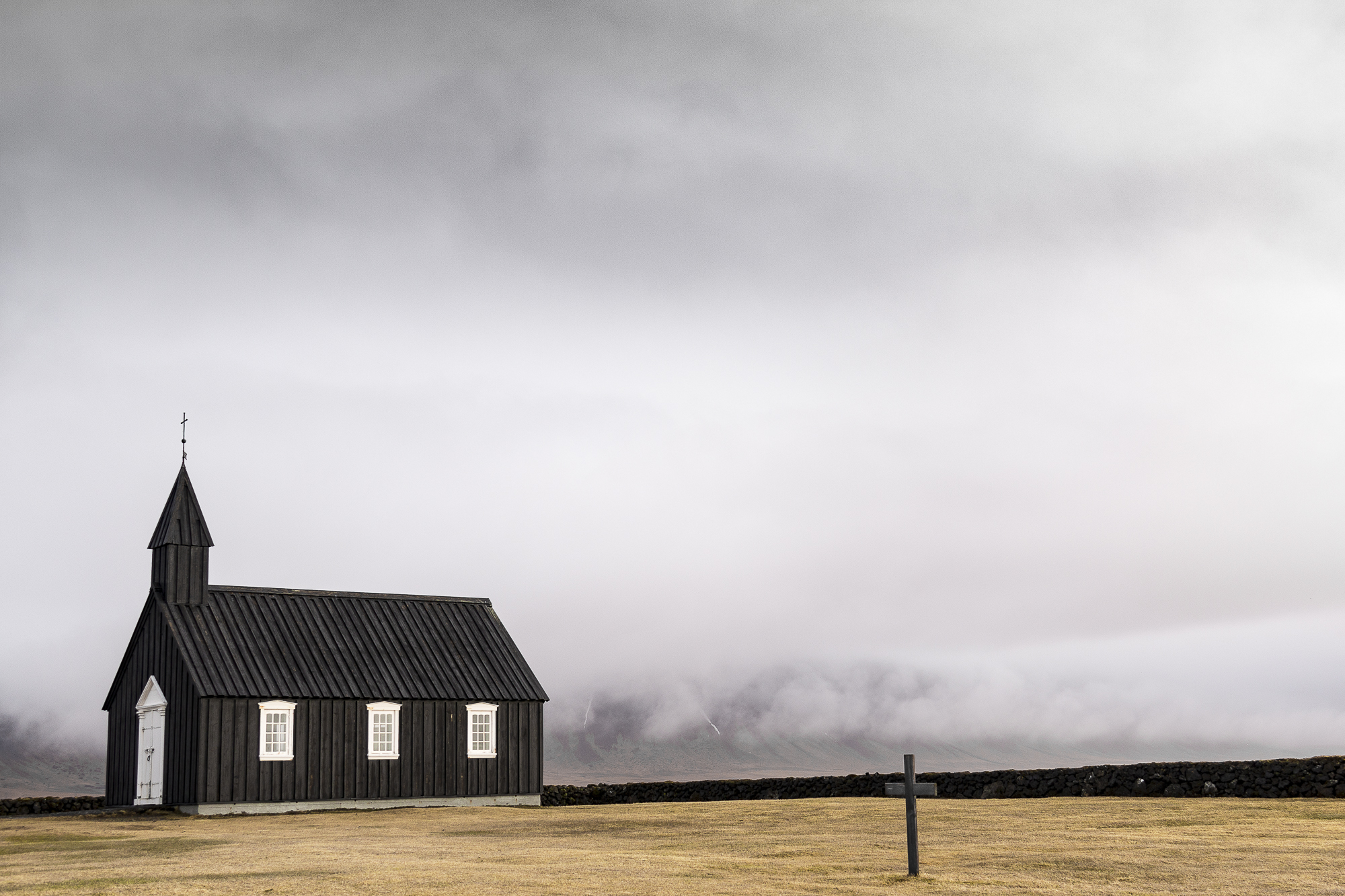 Ankit_Iceland-9943.jpg