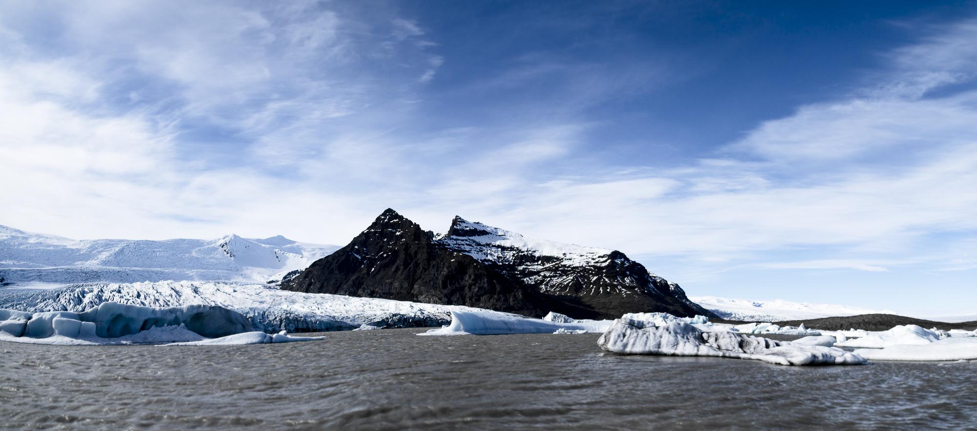 Ankit_Iceland-2720-Pano.jpg