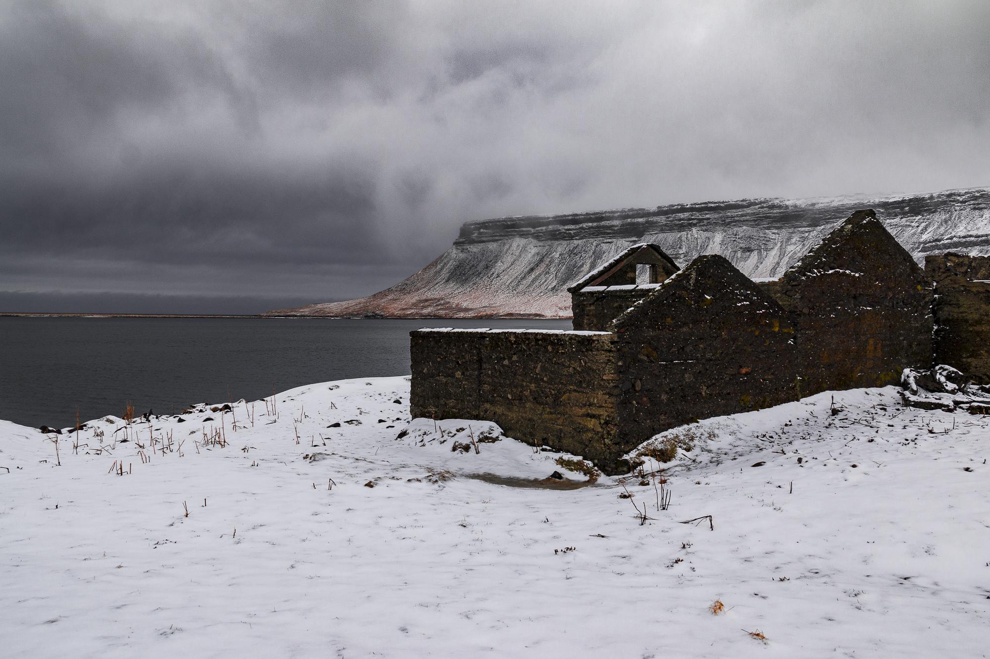 Ankit_Iceland-9821.jpg