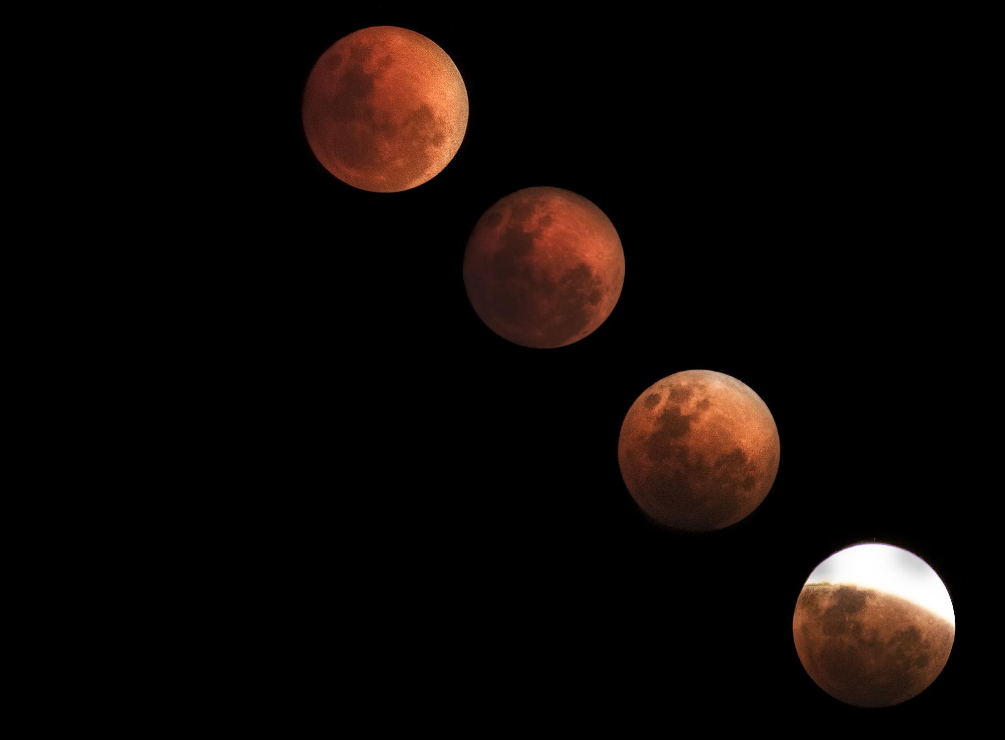 Timelapse_Eclipse-9586.jpg