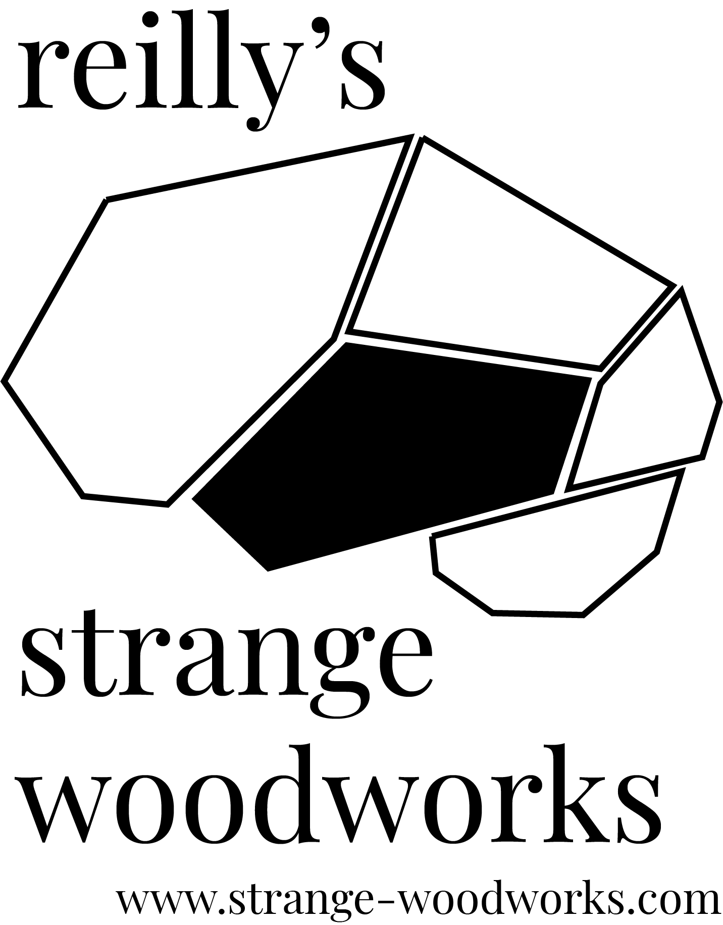 Strange_FullLogo_5.15.2019.png