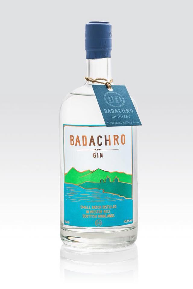 Badachro 2.jpg