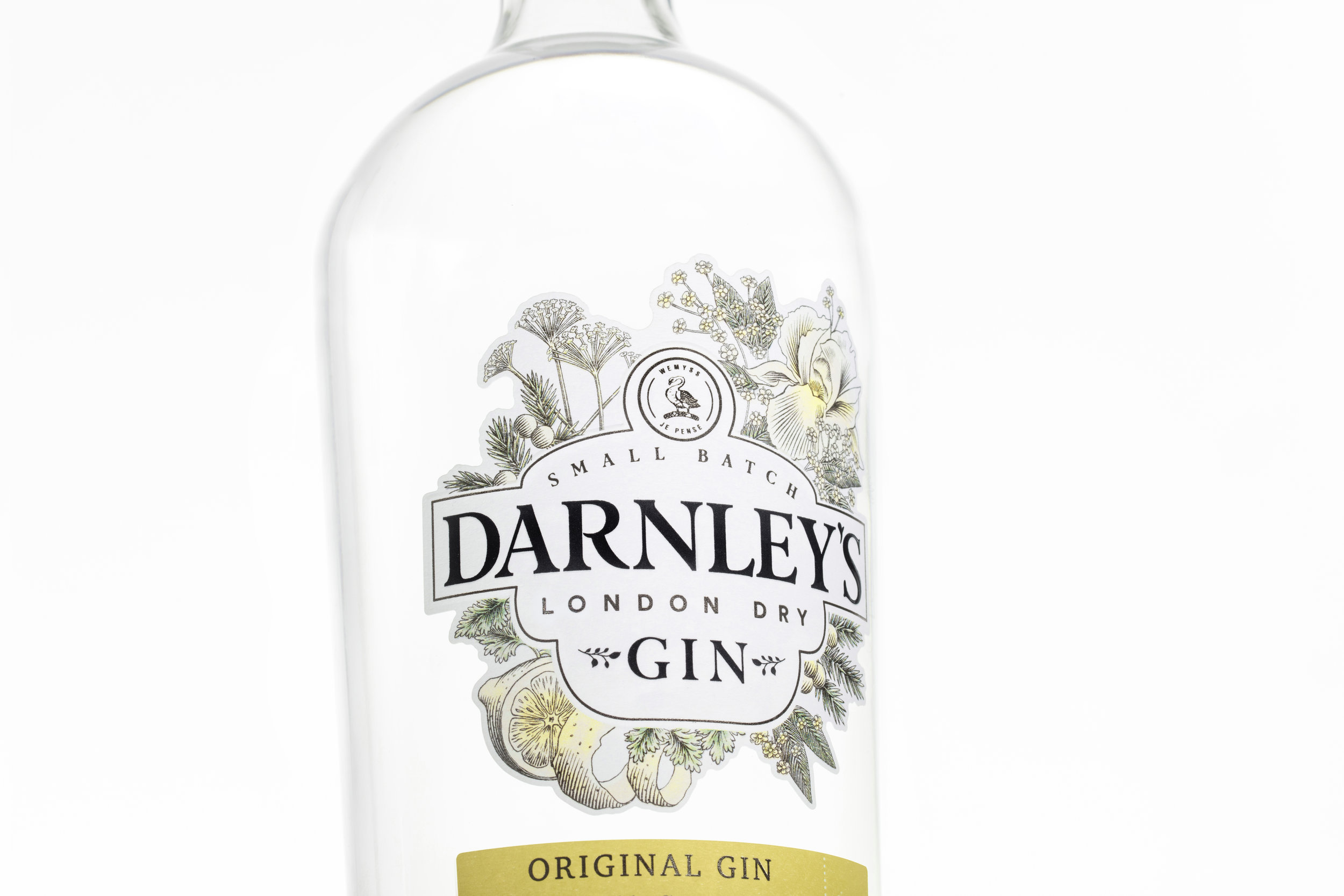 Original_Gin_Label_V2.jpg