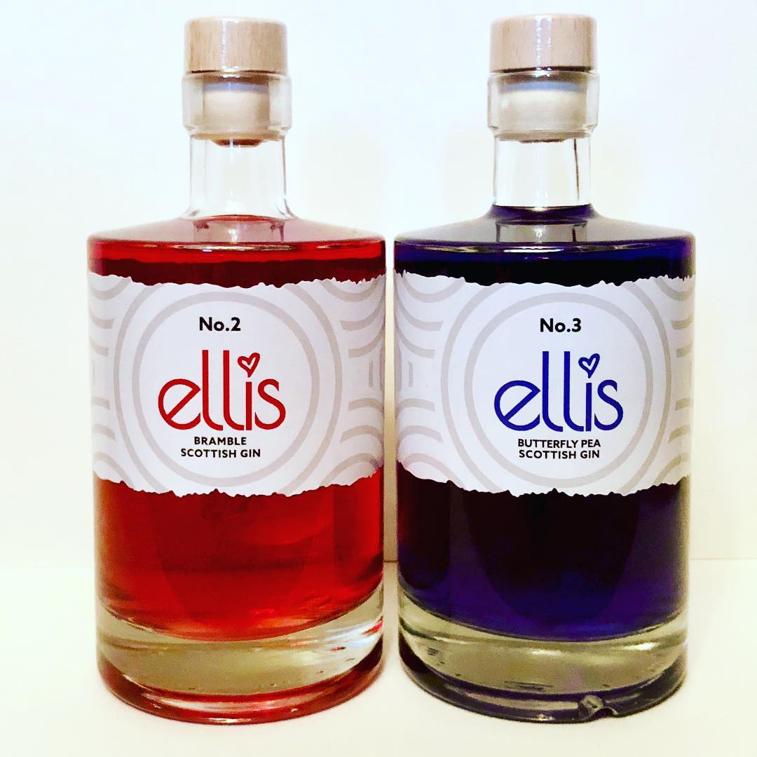 both bottles together.jpg