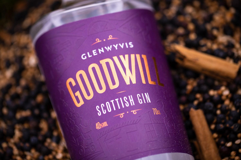 GoodWill Gin Bottle (3).jpg