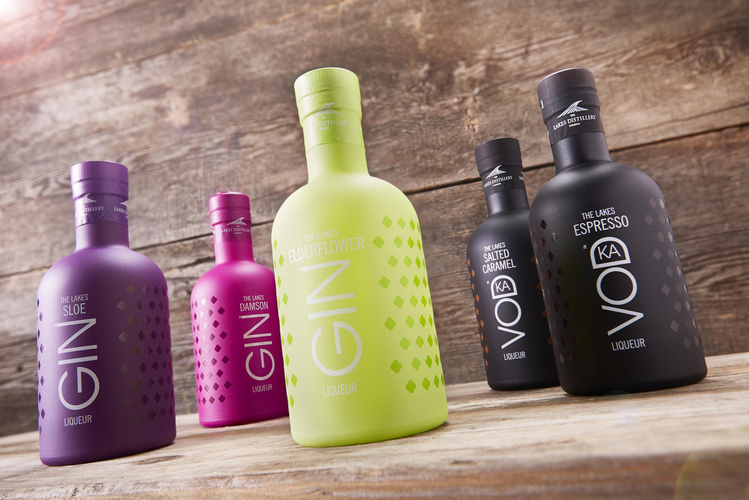 Copy of Liqueur Bottles Group_Light.jpg