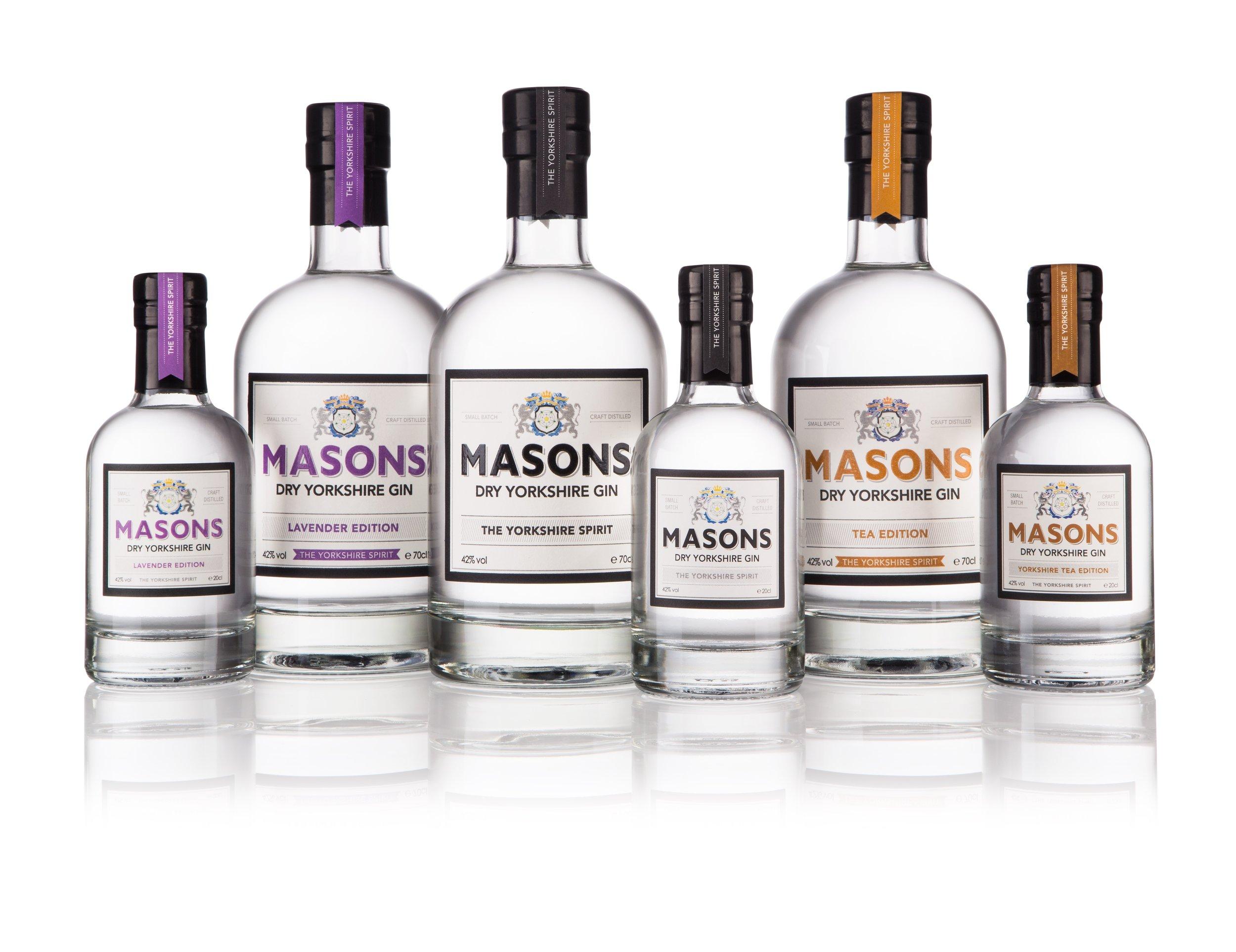 Masons_gin_range copy - more sensible size.jpg