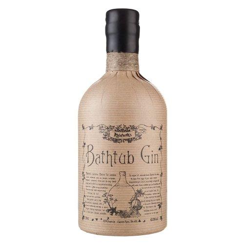 bathtub-gin-70cl_temp_2.jpg