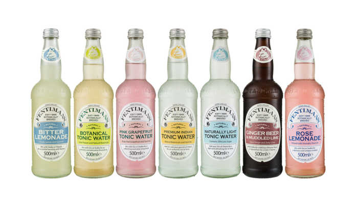 Fentimans-696x406.jpg