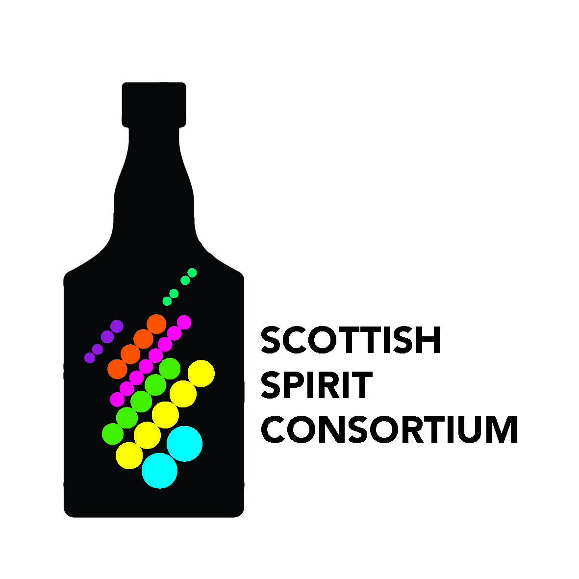 Scottish Spirit Consortium_Logo_W.jpg