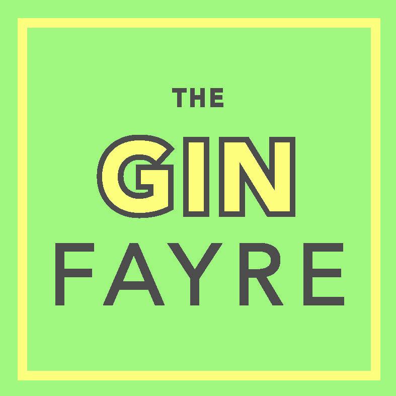 GinFayre Logo.jpg