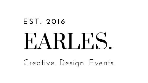 We+are+Earles..jpg