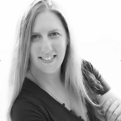 Holly BickerstaffeOwner, Licensed Massage Therapist978.265.3698 Email -