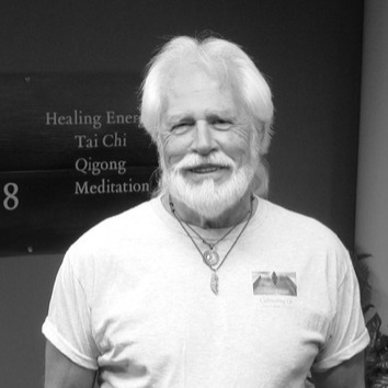 Ray ChassisTai Chi InstructorTeacher of Cultivating QiEmail -