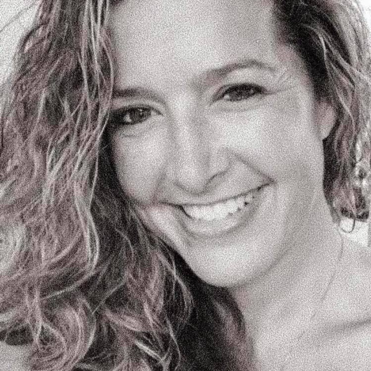 Lynn HoagueOwner of Healing HandsLicensed Massage Therapist978.618.8882 Email Website -