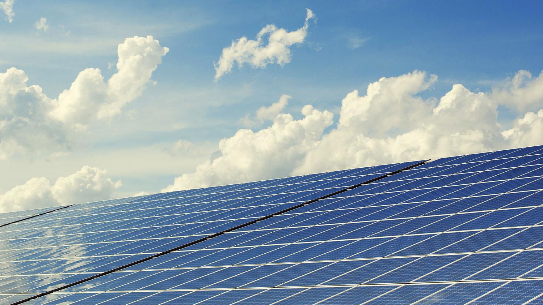 Yuzhakov-solar-energy.jpg