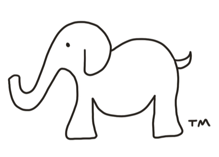 be-revered-elephant.png