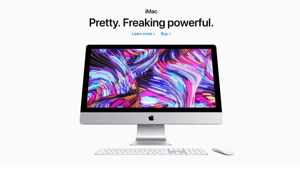 revere-mac-vs-pc.jpg