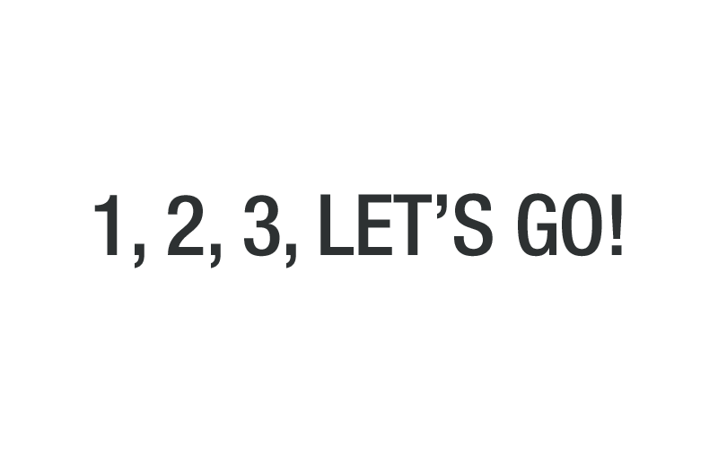 blog-1-2-3-lets-go.png