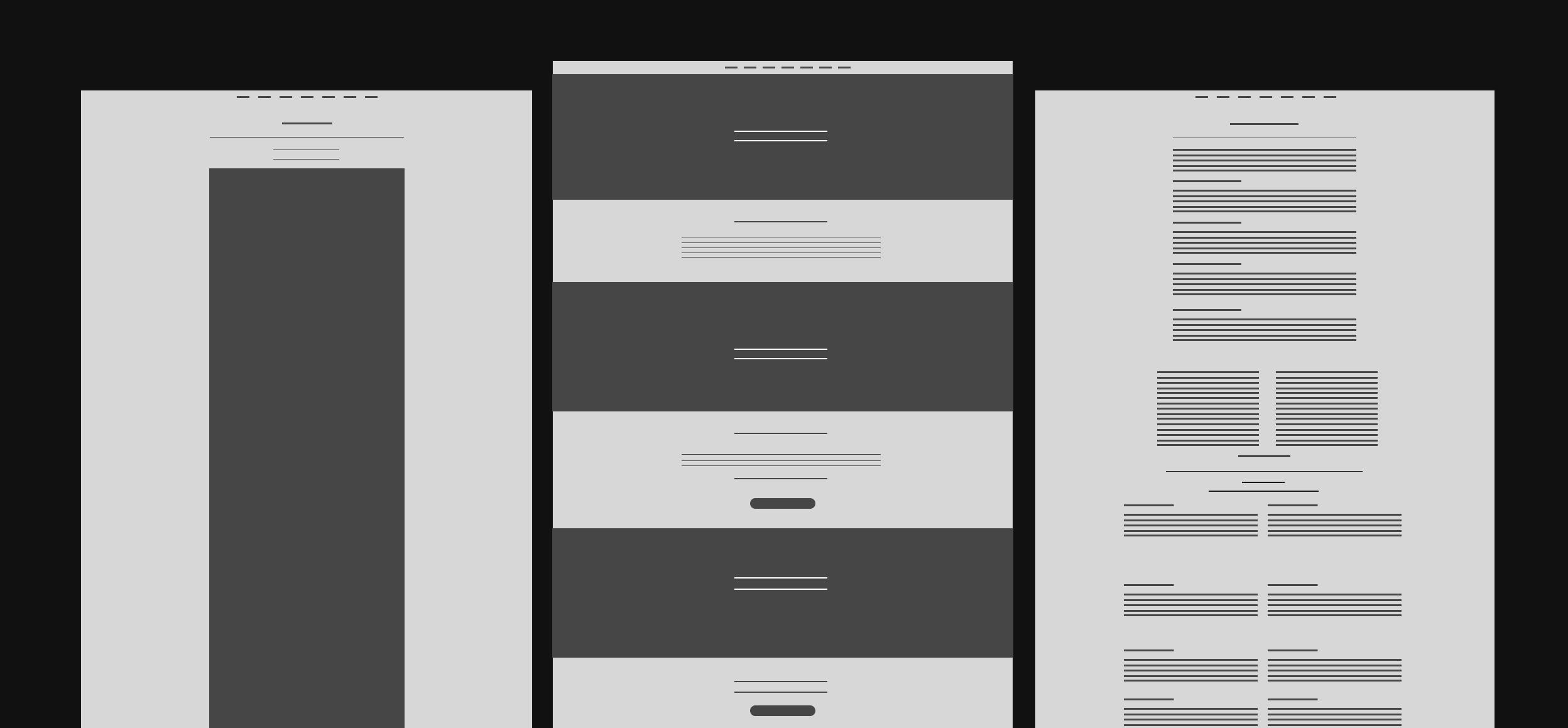 websites-lofiwireframe.jpg