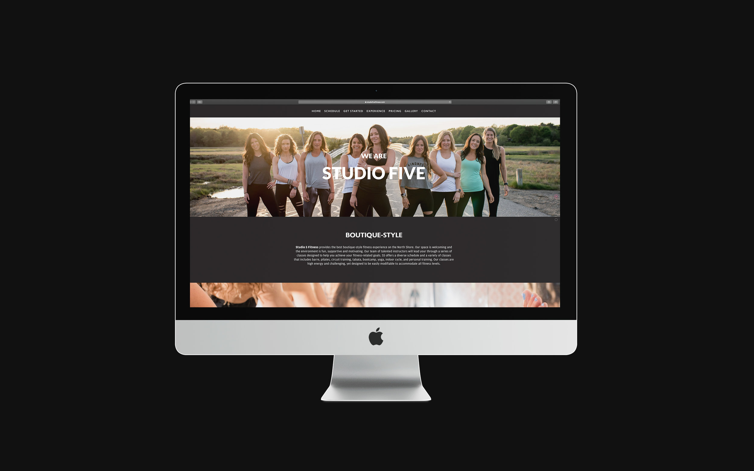 websites-imac.jpg