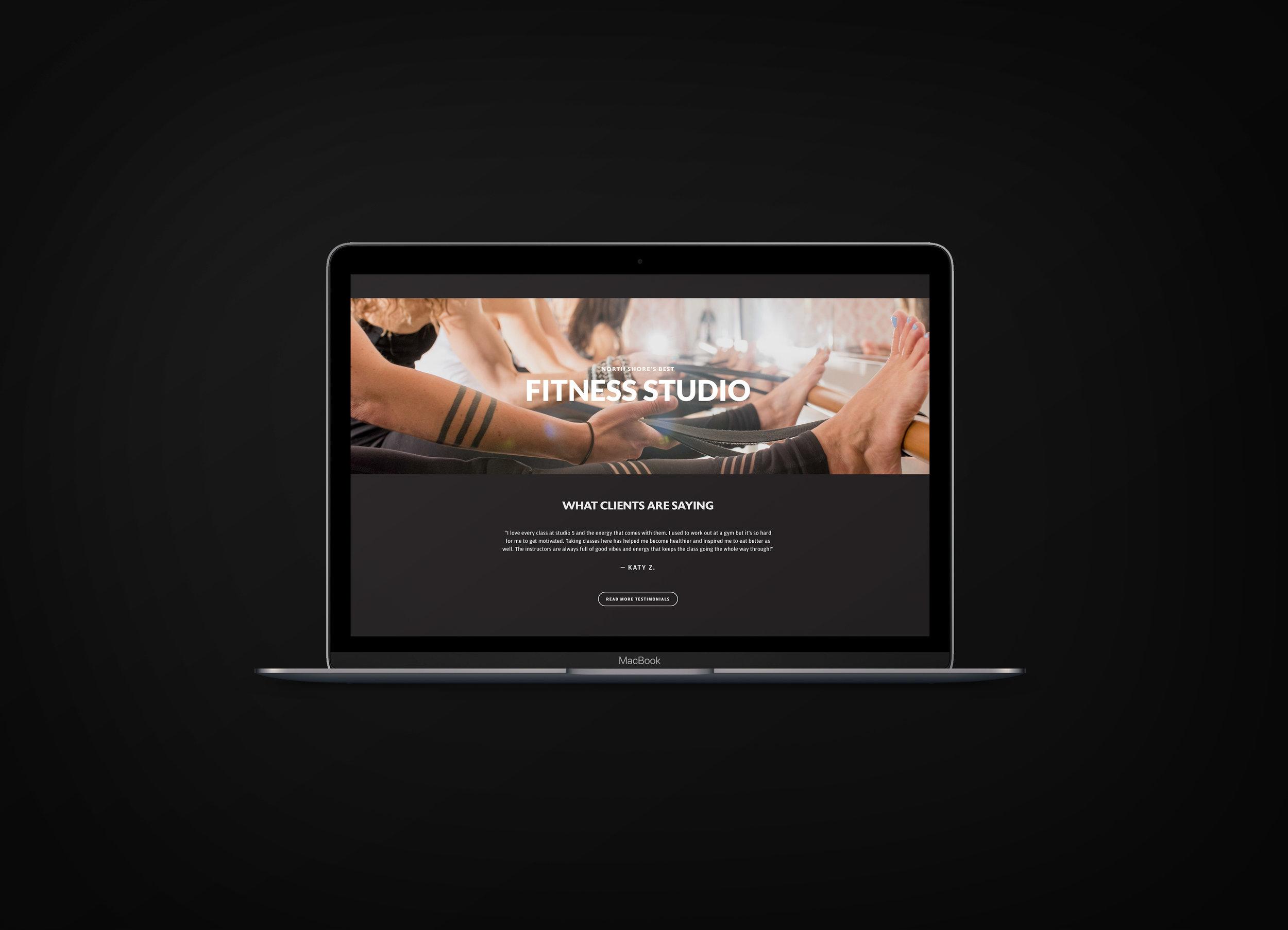websites-macbookpro.jpg