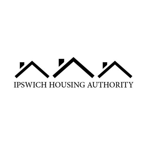 Ipswich Housing Authority
