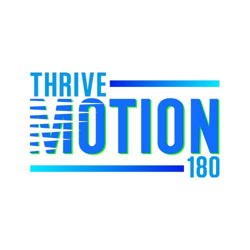 Thrive Motion 180