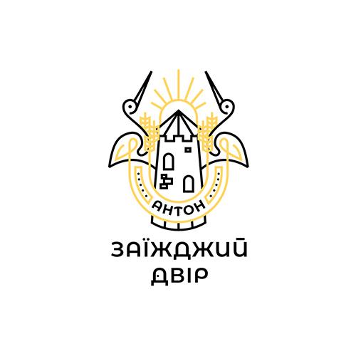 Заїжджий двір (Ukraine)