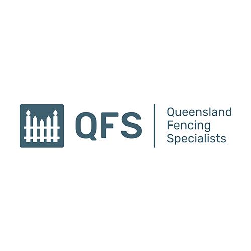 Queensland Fencing Specialists (Australia)