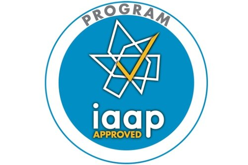 ACEA™ is also an IAAP Approved training course and qualifies for 28 recertification points. IAAP is the world's largest Association of Administrative Professionals and a US registered not-for-profit professional association.
