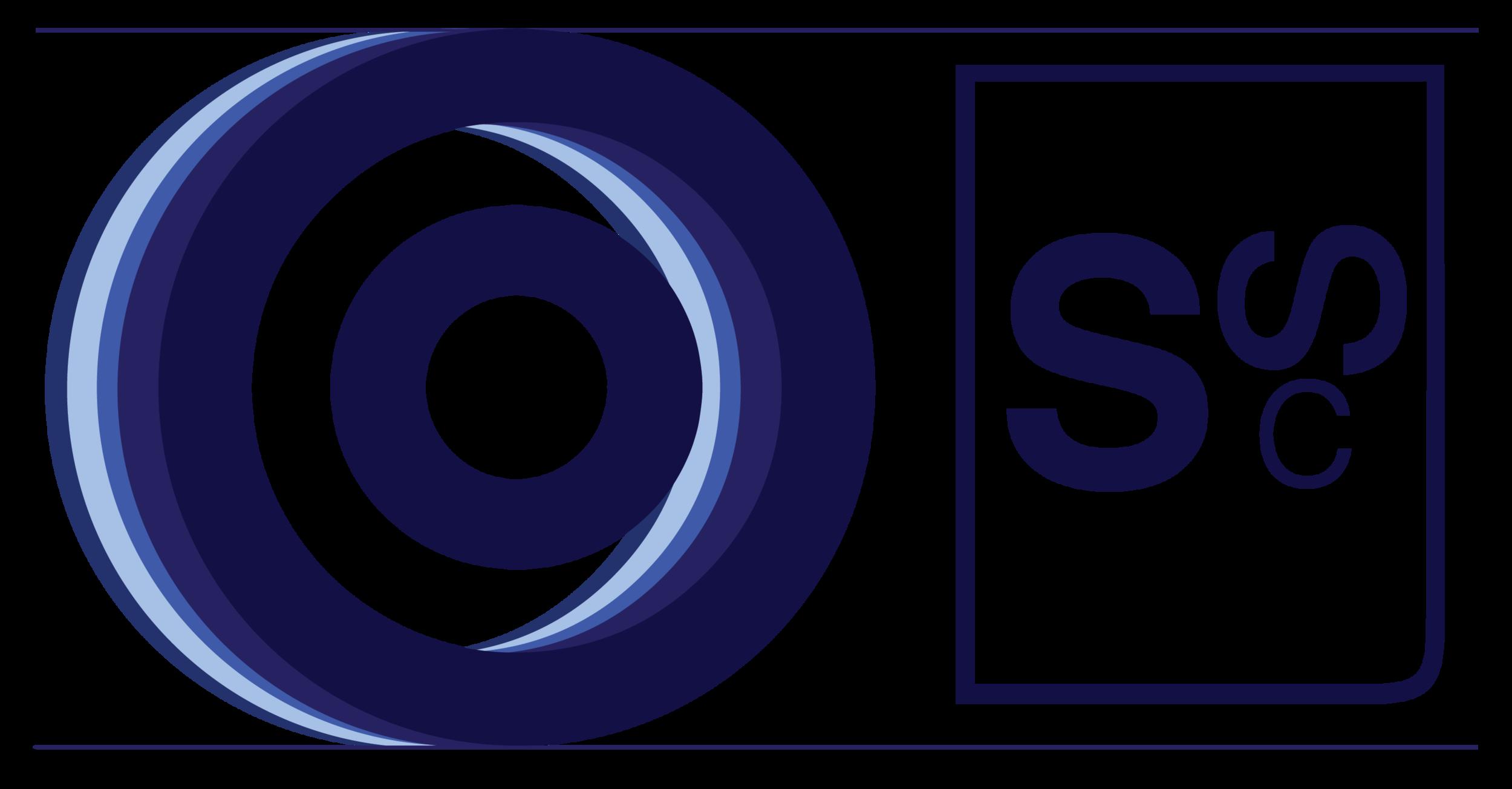 Sake Scholar Logo-13.png