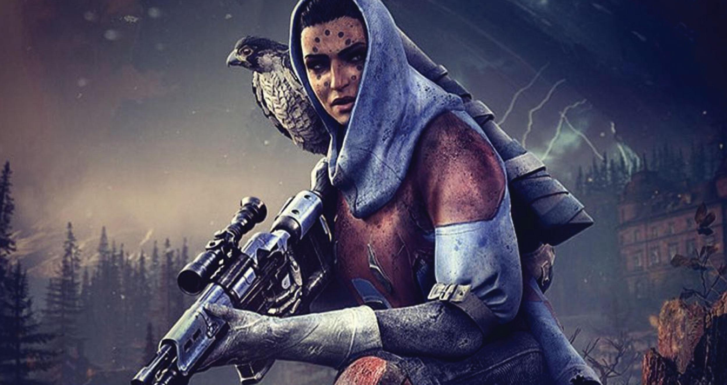 Destiny-2-Character.jpg