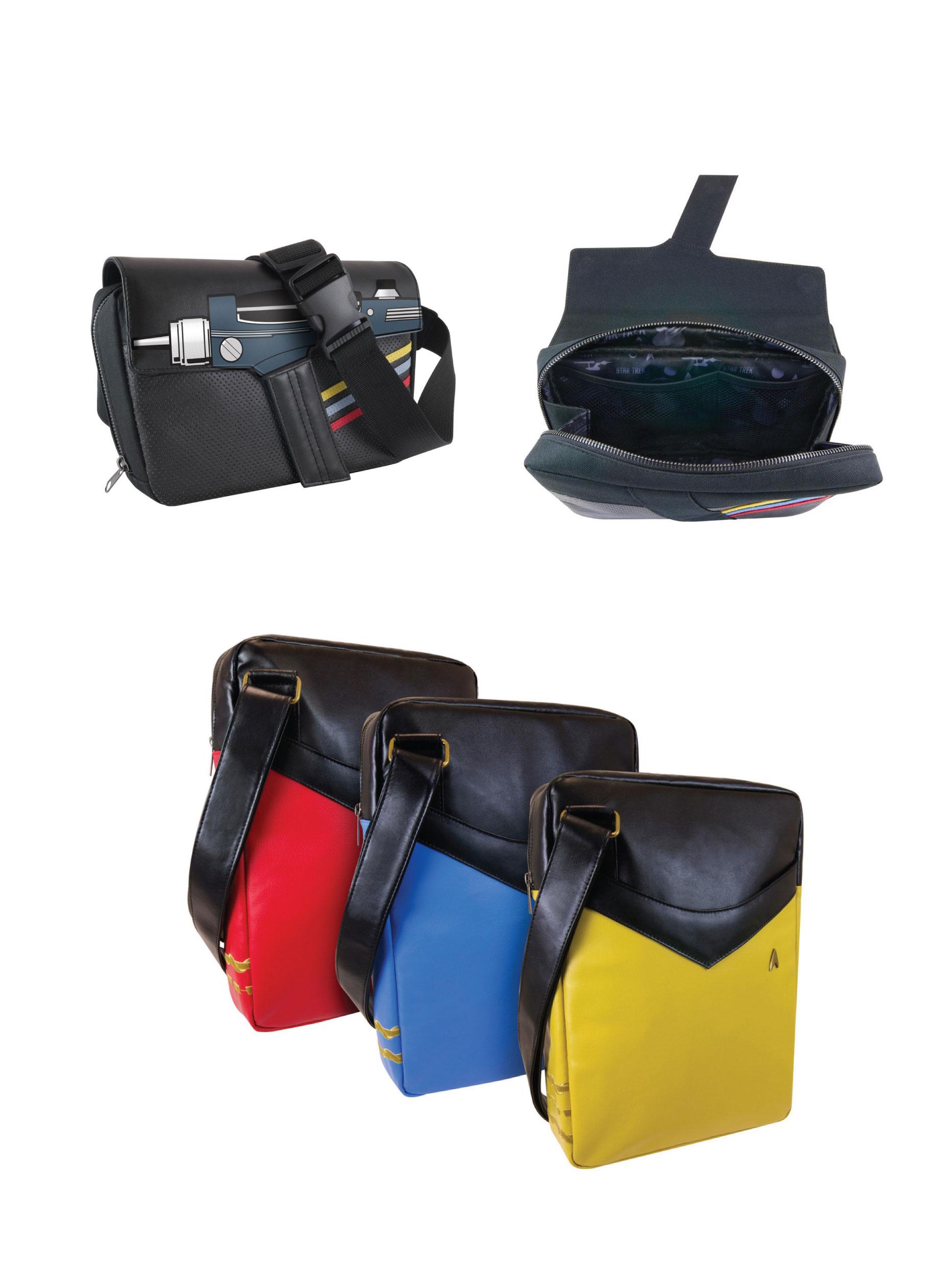 TOS-Bags-1.jpg