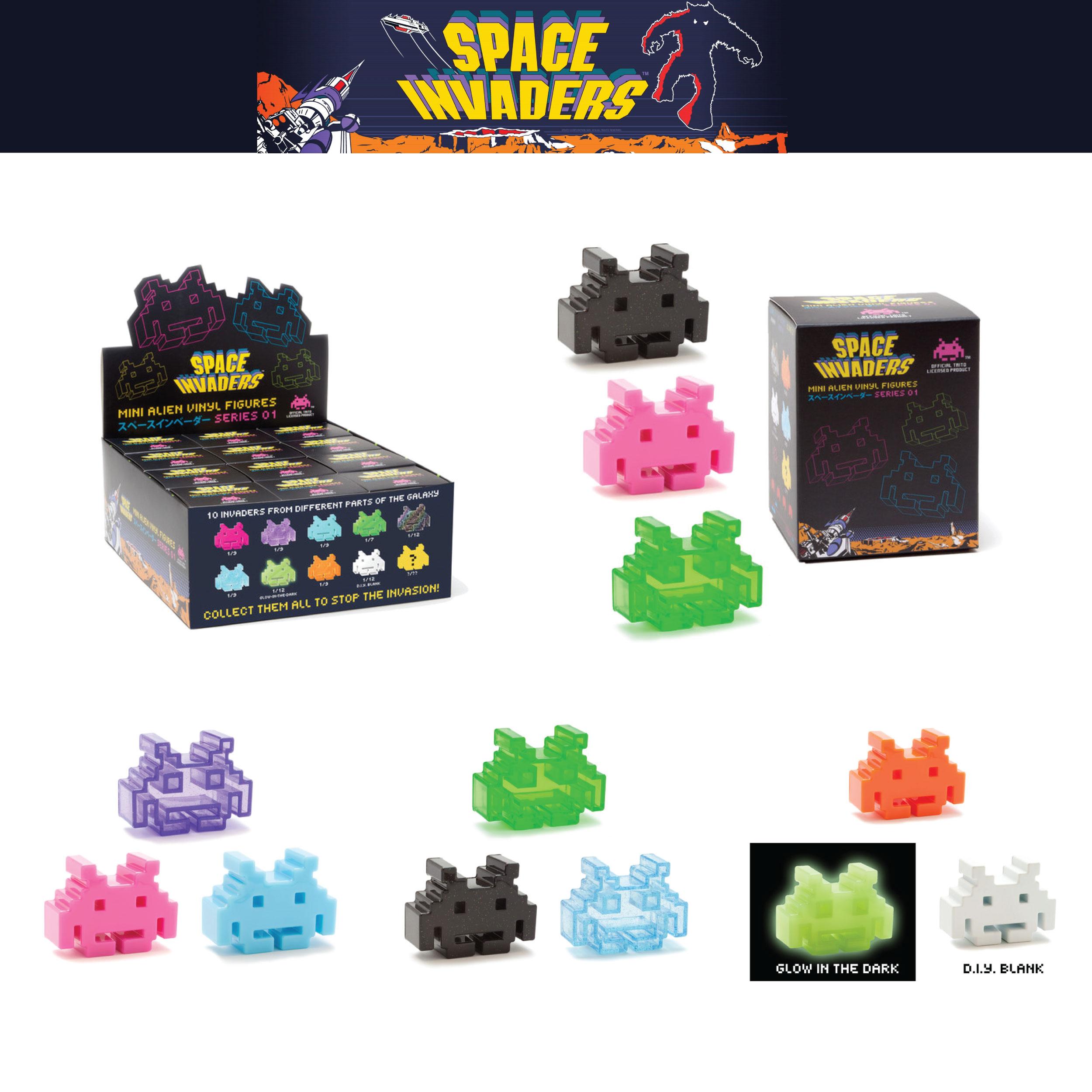 Space-Invaders-BB.jpg