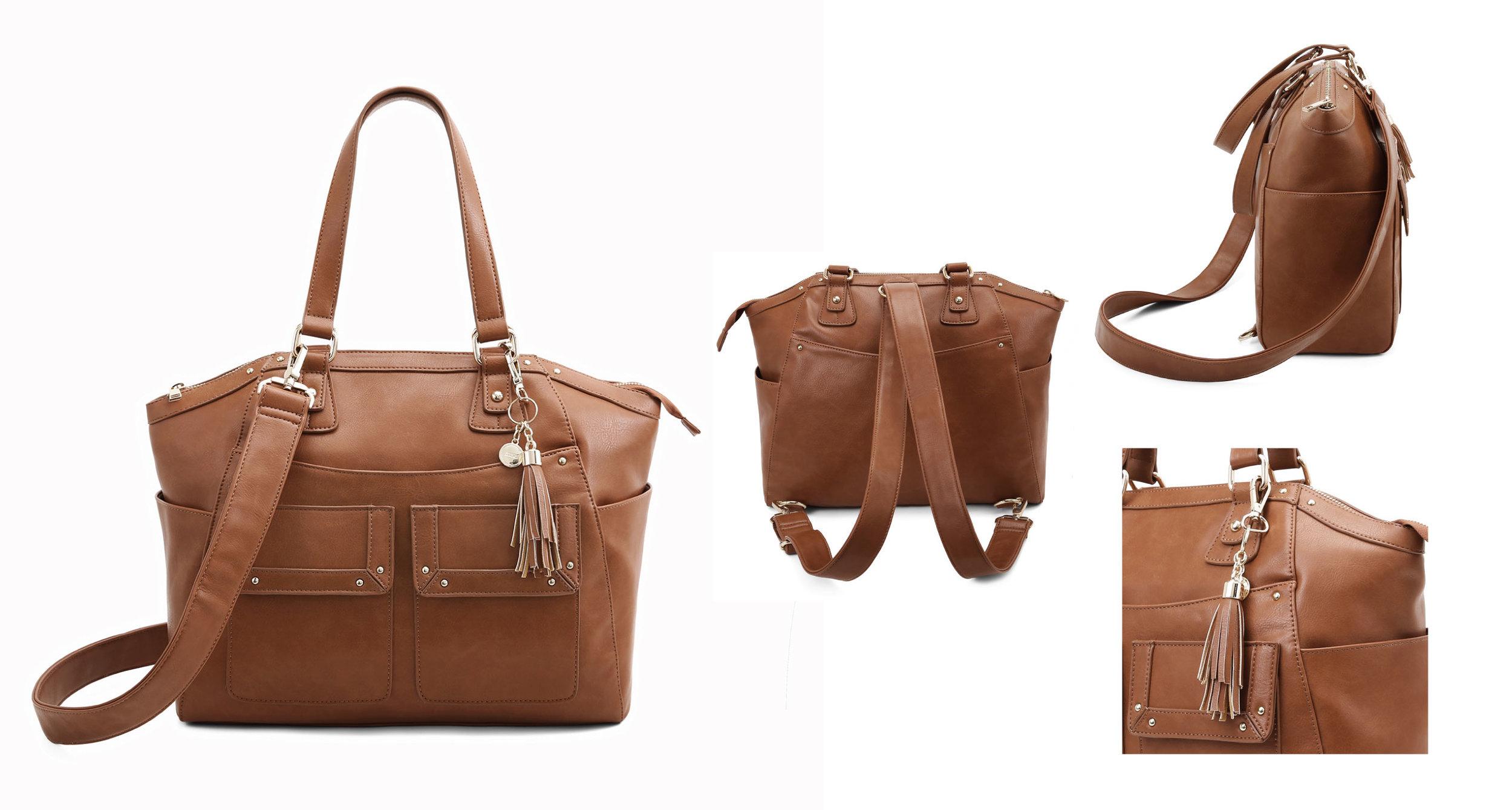 Mommore-Bag.jpg