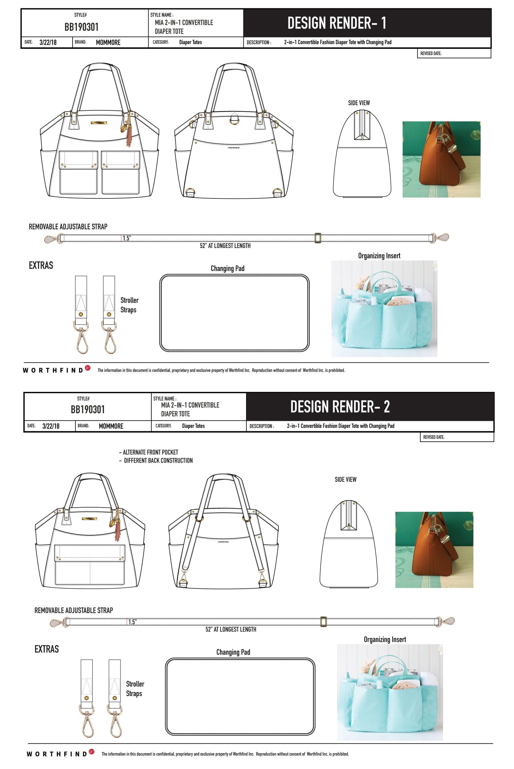 Mommore-Bag-1.jpg