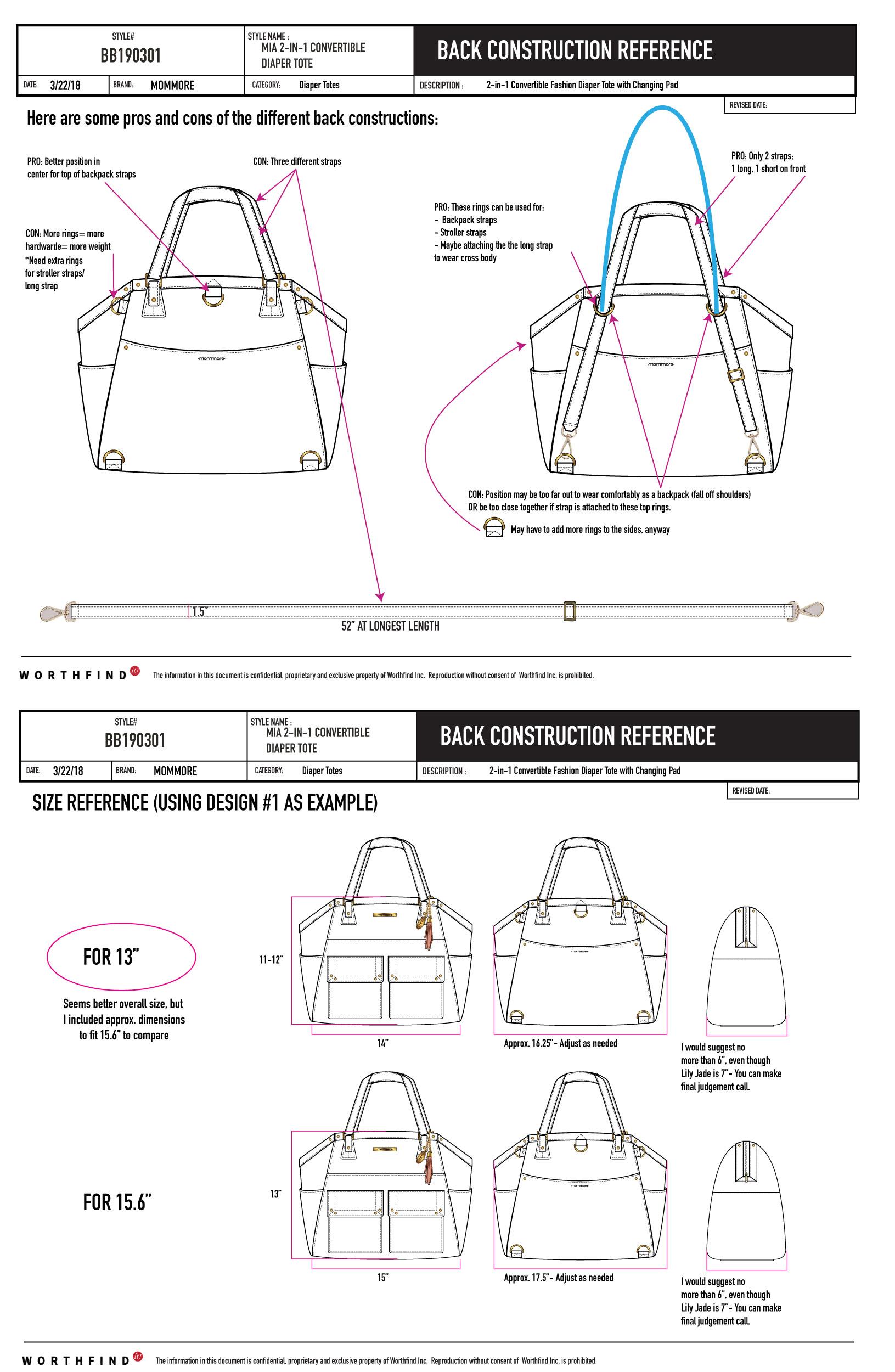 Mommore-Bag-2.jpg