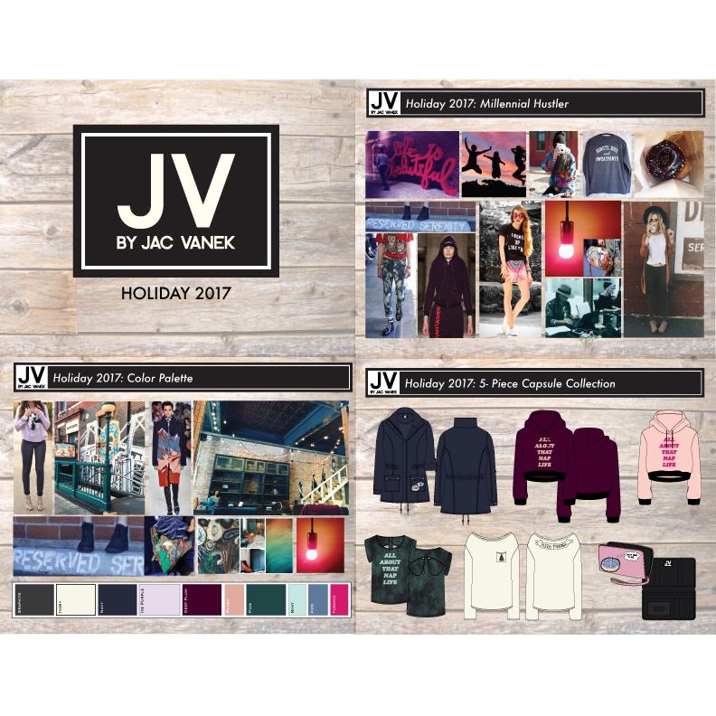JV--Holiday-2017-Concept.jpg