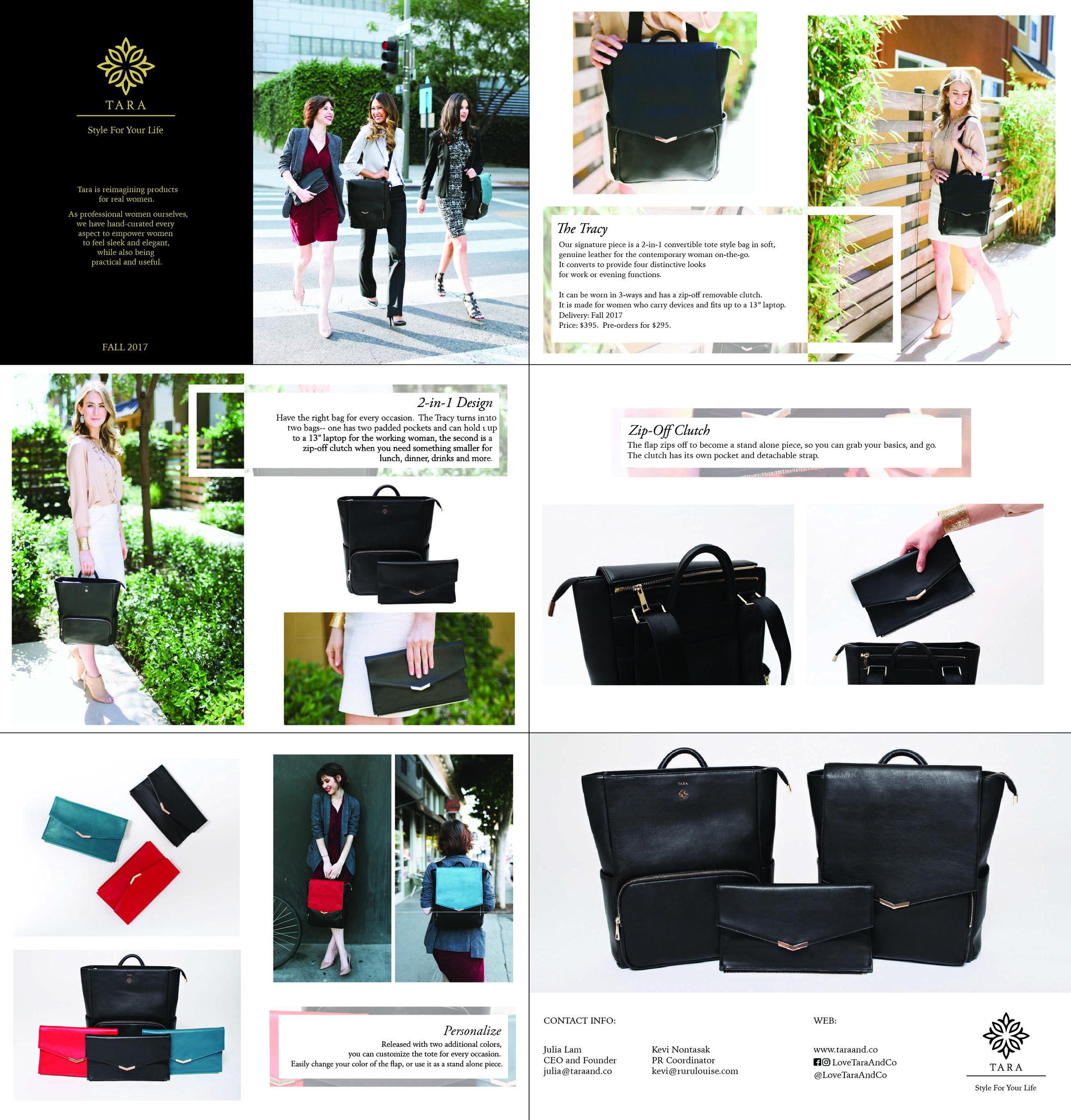 TARA Press Lookbook-1-01.jpg