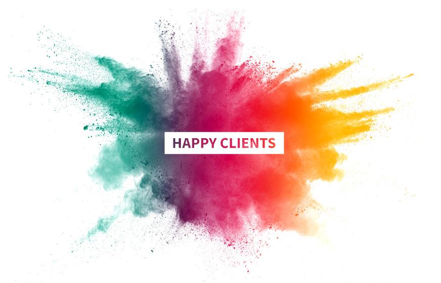 Colour-explosion-happy-clients.jpg